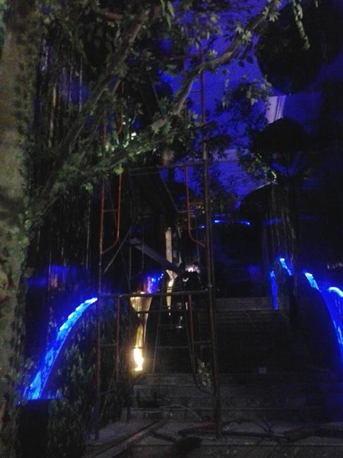 bao tang HCM (3)