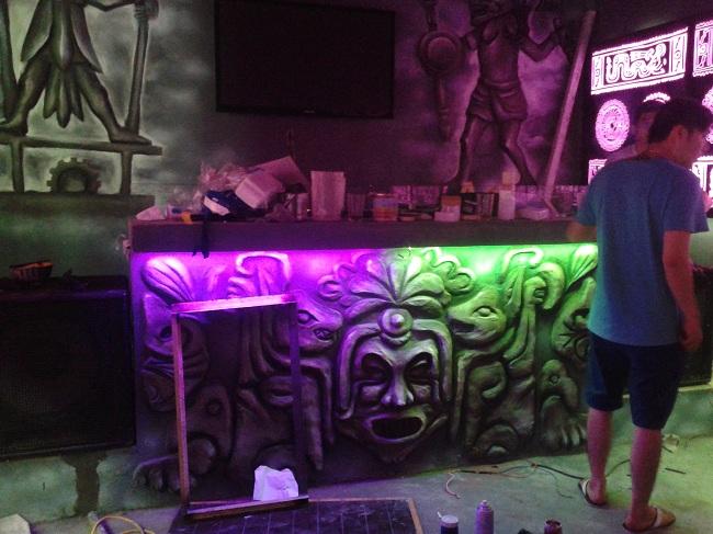 thi cong bar (1)