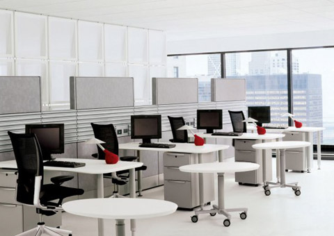 design-interior-office-3