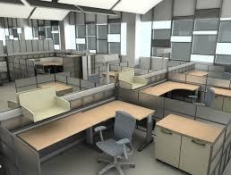 Nhận thiết kế nọi thất văn phòng tại Hà Nội