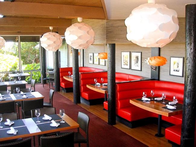 thiết kế nội thất nhà hàng ăn nhanh (2)