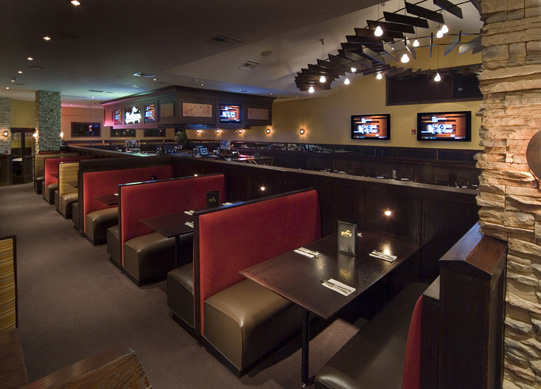 thiết kế nội thất nhà hàng ăn nhanh (3)