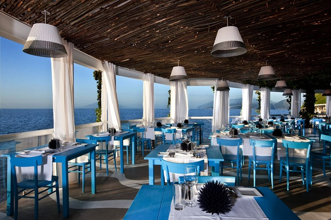 thiết kế nội thất nhà hàng ăn nhanh (4)