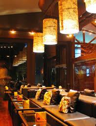 thiết kế nội thất nhà hàng (9)