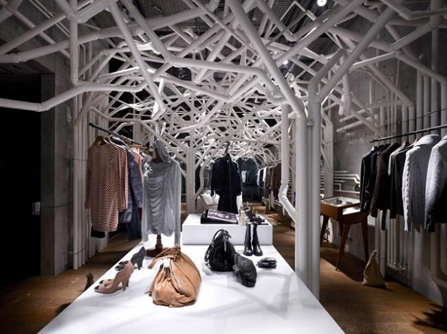 thiet ke noi that shop, cua hang (2)