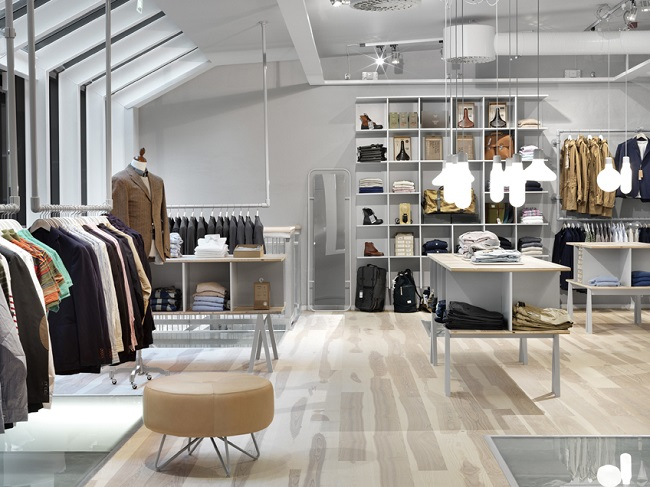thiet ke noi that shop, cua hang (24)