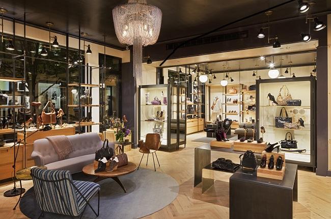 thiet ke noi that shop, cua hang (9)