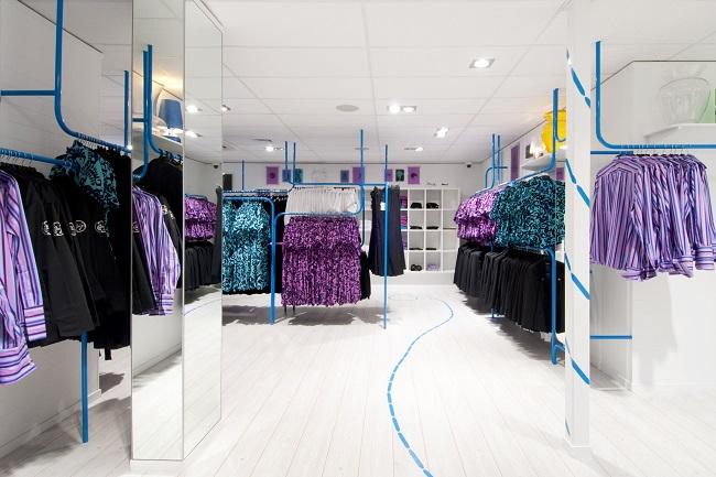 thiet ke noi that shop, cua hang quan ao (7)