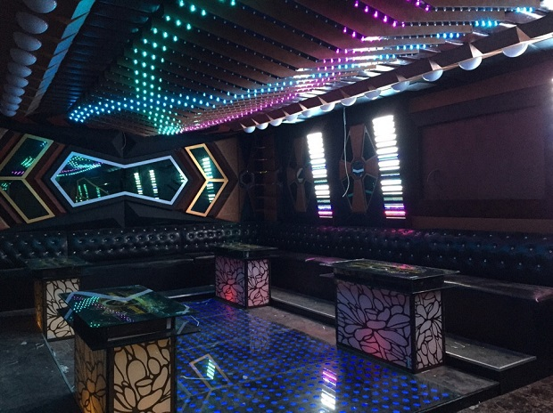 thiet ke karaoke vip dep (75)