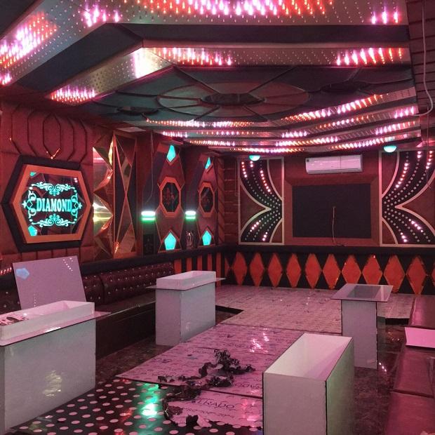 thiet ke thi cong karaoke dep re (3)