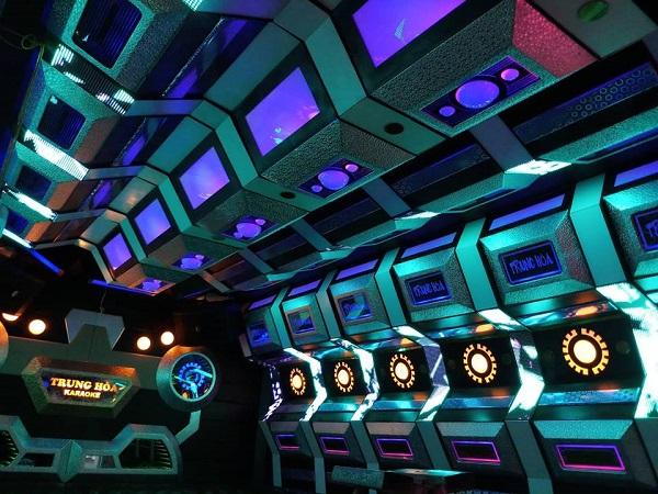 phong karaoke dep quang ninh (1)