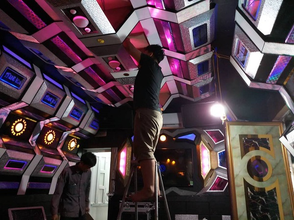 phong karaoke dep quang ninh (3)