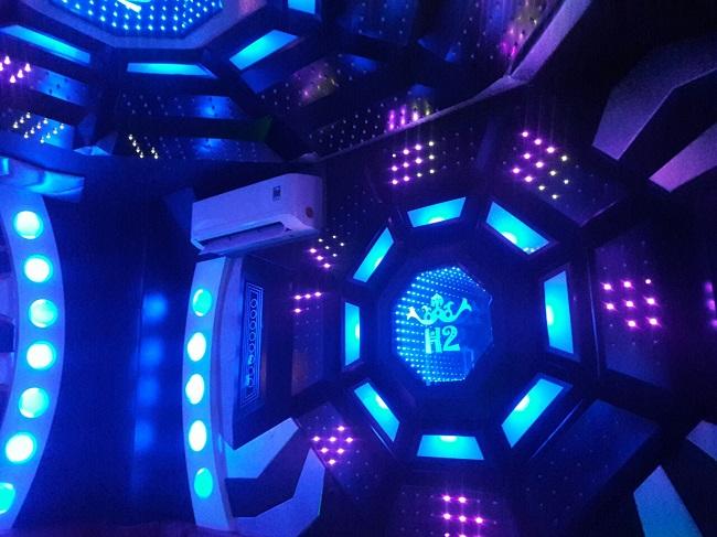 mau phong hat karaoke dep vip dang cap (17)