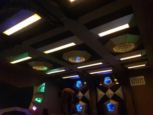 mau phong karaoke dep nhat (10)