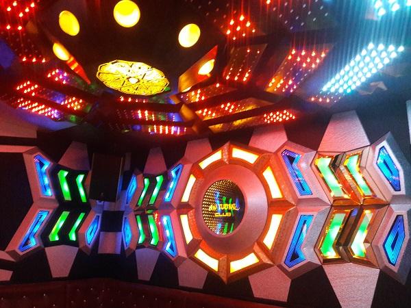 mau phong karaoke dep nhat (15)
