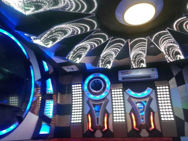 mau phong karaoke dep nhat (28)