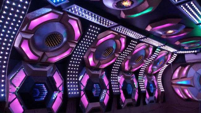 phong hat karaoke phi thuyen dep (9)