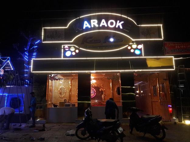 thi cong quan karaoke tại chau duc vung tau (3)