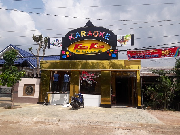 thi cong quan karaoke tại chau duc vung tau (4)