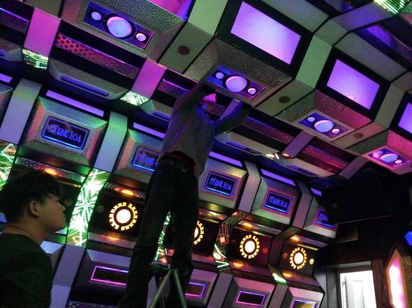 Phong hat karaoke phi thuyen dep nhat (3)