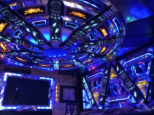 Mau phong karaoke vip dep nhat (13)