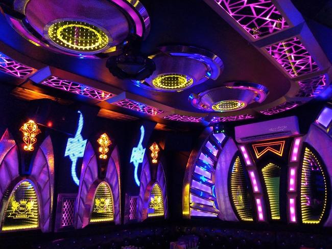 Mau phong karaoke vip dep nhat (27)