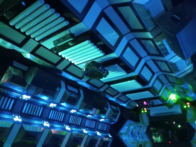 Thiết kế karaoke tại Đồng Tháp, An Giang, Cần Thơ