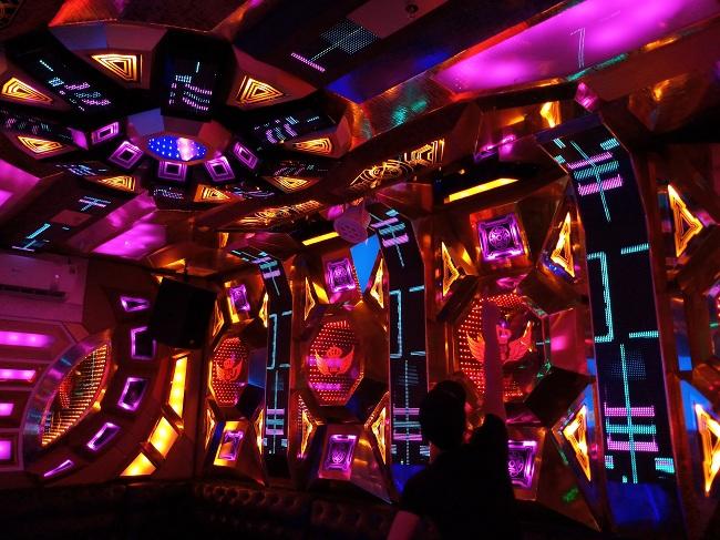 Mau phong karaoke vip dep nhat (37)