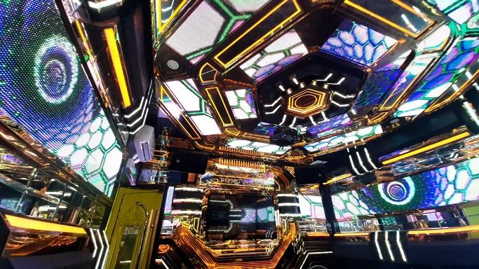 thiet-ke-noi-that-lam-phong-karaoke-vip-inox (7)