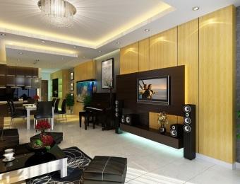 Chuyên thiết kế thi công Nội Thất căn hộ, nhà ở tại Hải Phòng