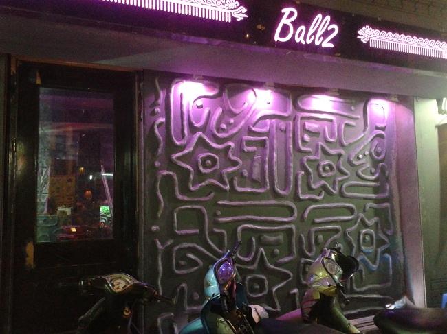 thi cong bar (3)