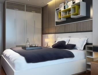 7 lưu ý khi thiết kế và chọn đồ nội thất