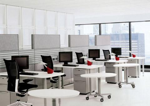 design-interior-office-3