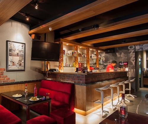thiết kế nội thất nhà hàng (3)