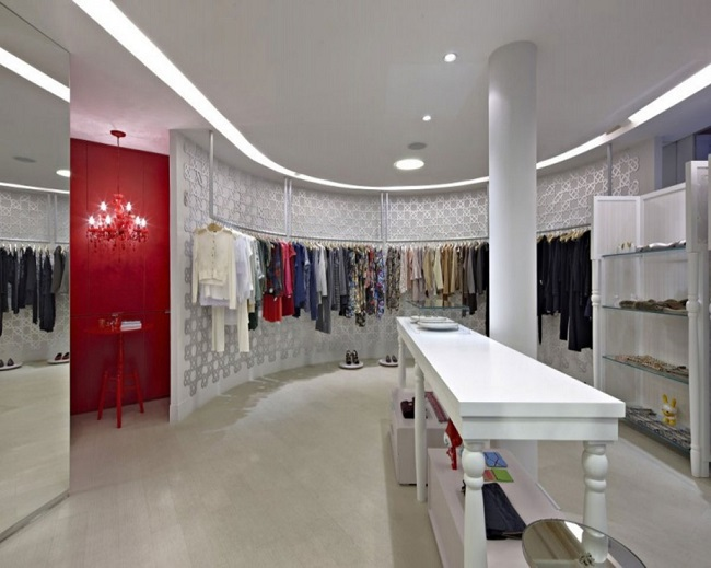 thiet ke noi that shop, cua hang quan ao (3)