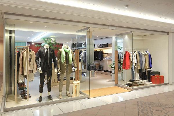 thiet ke noi that shop, cua hang quan ao (9)