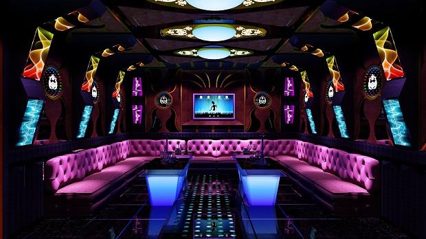 thiet ke karaoke vip dep (102)