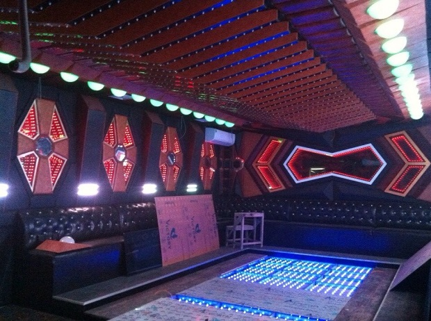 thiet ke phong hat karaoke vip dep (1)