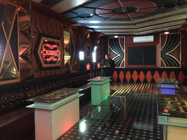thiet ke thi cong karaoke dep re (1)