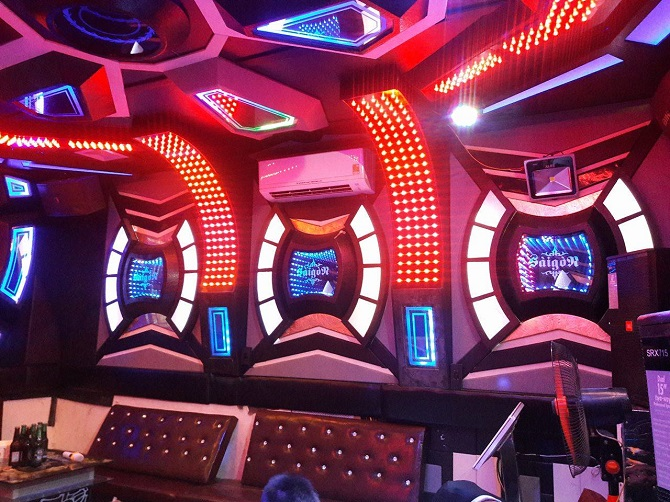 mẫu phòng karaoke đẹp (5)