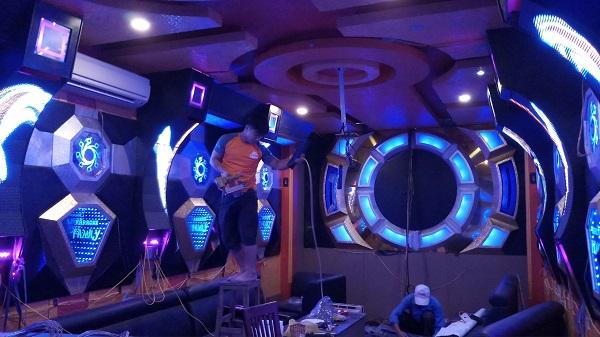phong karaoke dep quang ninh (2)