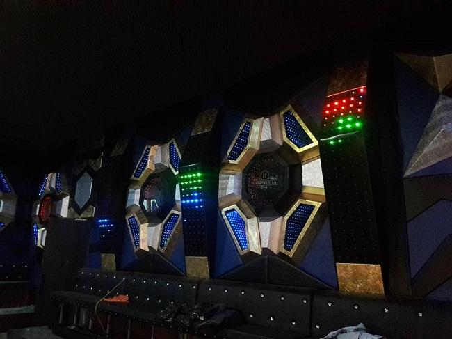 thiet ke bar karaoke (8)