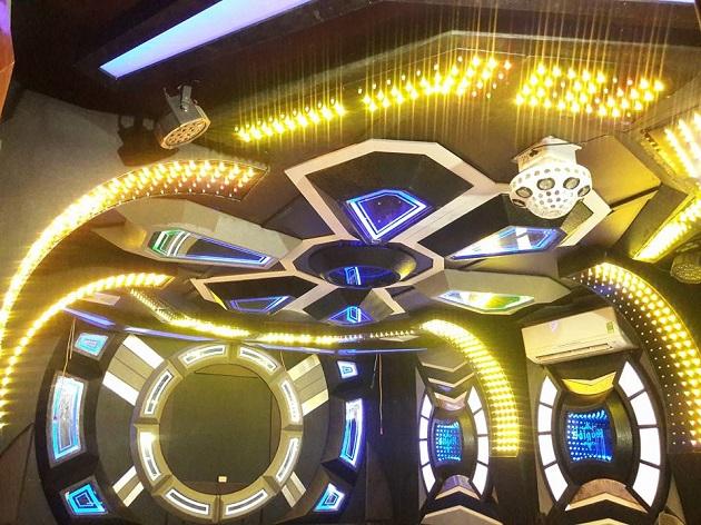 thiet ke thi cong noi that karaoke dep (2)