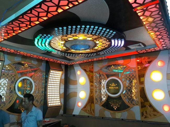 mau phong hat karaoke dep vip dang cap (15)