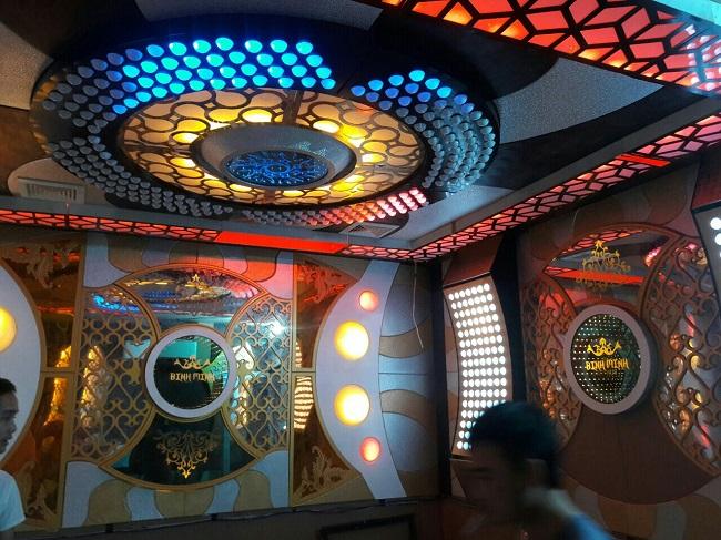 mau phong hat karaoke dep vip dang cap (16)