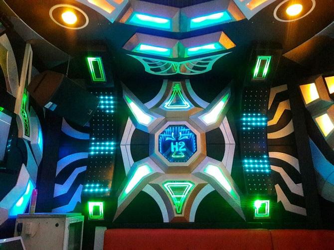 mau phong hat karaoke vip dep (13)