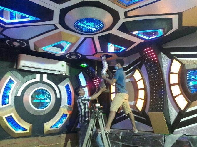 mau phong hat karaoke vip dep (6)