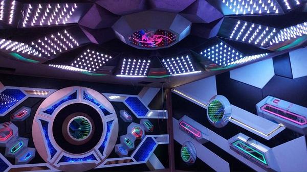mau phong karaoke dep nhat (12)