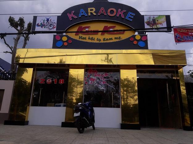 thi cong quan karaoke tại chau duc vung tau (1)