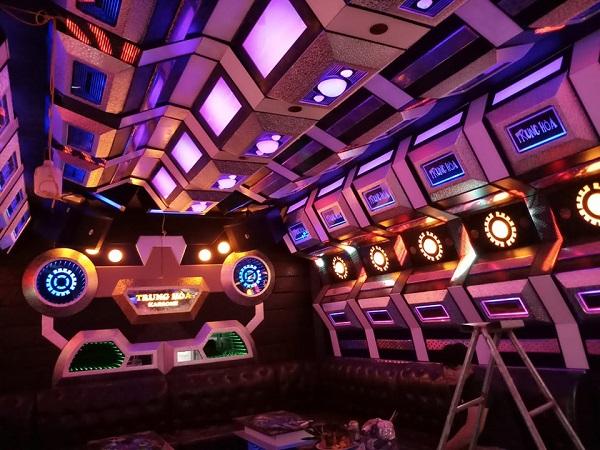Phong hat karaoke phi thuyen dep nhat (2)